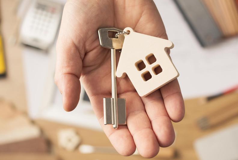 Kazakh company gets acquainted with Azerbaijan's mortgage system