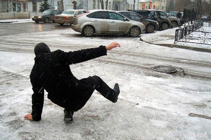 Какая погода будет 8 декабря в Казахстане