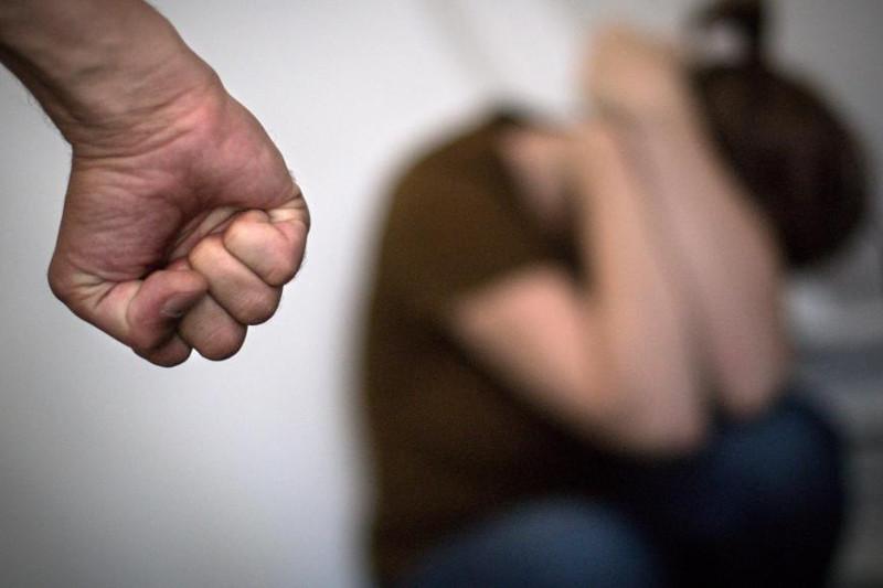 Почти 650 семейных дебоширов подверглись административному аресту в Алматинской области