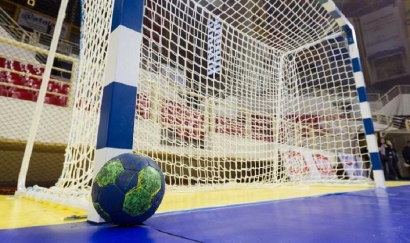 Казахстанские гандболистки одолели команду Китая на ЧМ в Японии