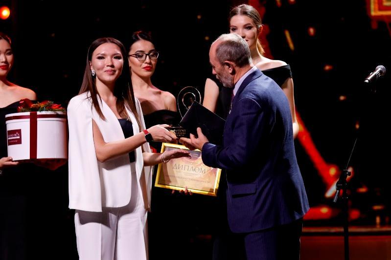 Победителей национальной премии в области туризма выбрали в Казахстане