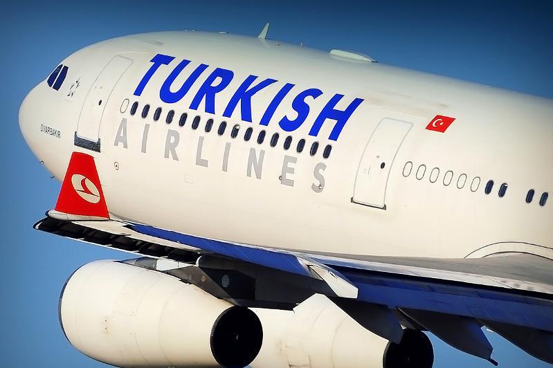 Турция подтвердила заинтересованность открыть авиарейс Стамбул – Туркестан