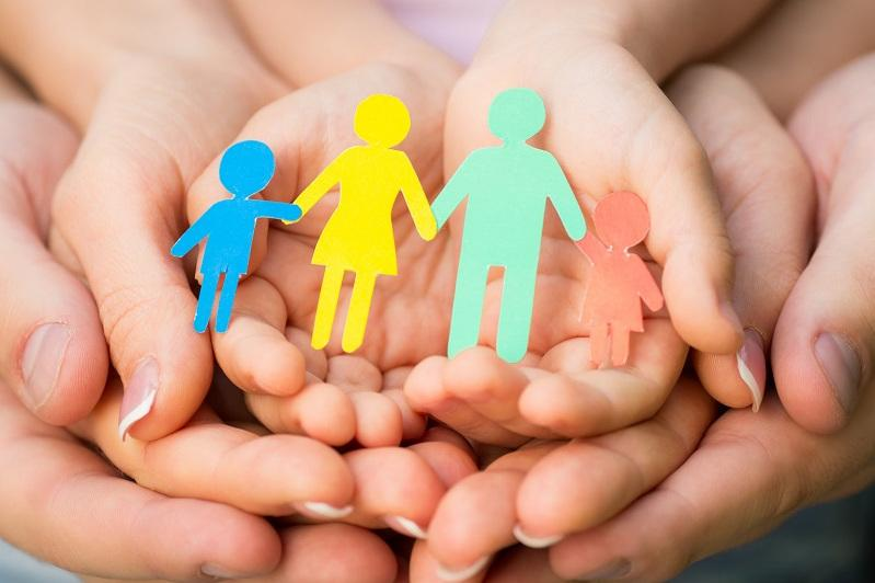Гульшара Абдыкаликова: Необходимо изменить подходы в соцсопровождении малообеспеченных семей