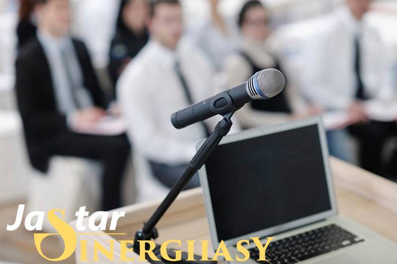 Елордада «Jastar Sinergiiasy» республикалық форумы өтіп жатыр