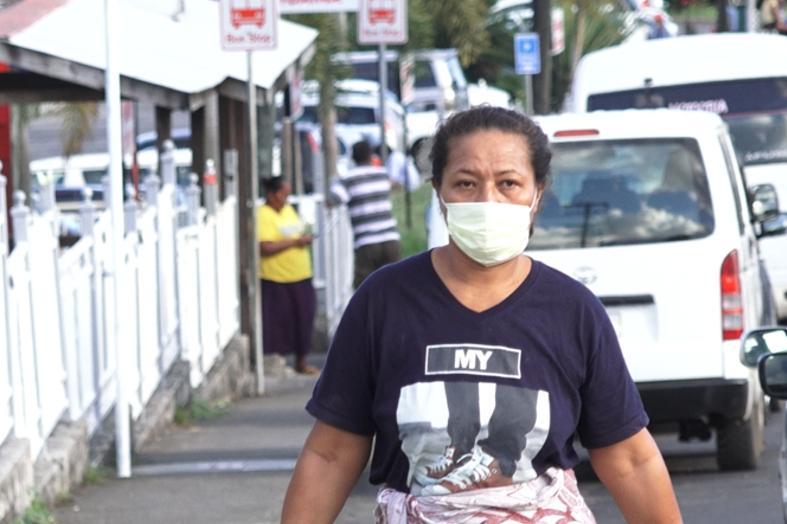 萨摩亚麻疹死亡人数已达70人