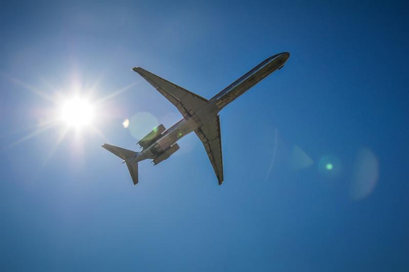 Saudi Arabian airlines to operate regular flights to 11 Kazakhstani airports