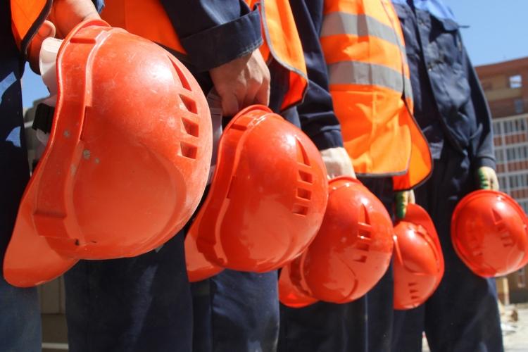 约有3000多名外籍劳工在北哈州工作