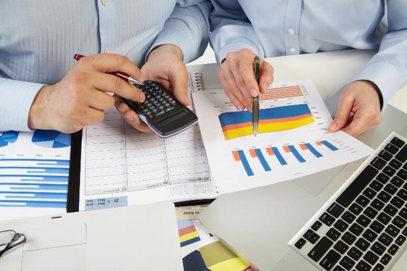 Жаннат Ертлесова: Цены должны регулироваться рынком, главное – конкуренция