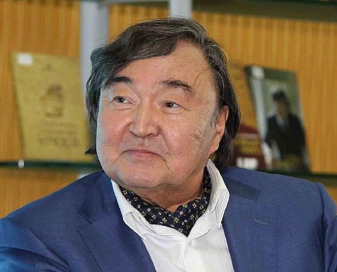 Ещё 25 документальных фильмов об исторических личностях Прииртышья покажут в Павлодаре