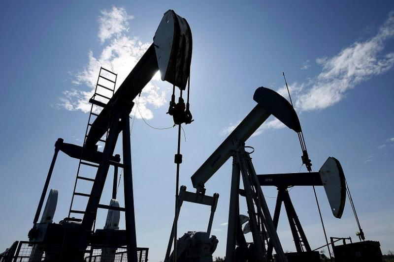 国际油价9日小幅下跌