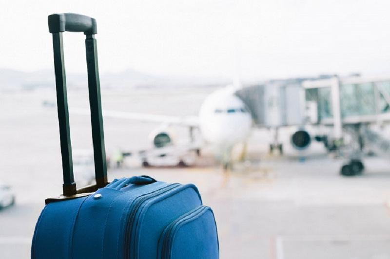 Ряд рейсов задерживается в аэропорту Алматы