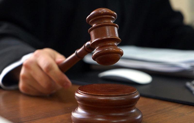 Экс-замдиректора Национального центра тестирования приговорён к 7 годам за взятку