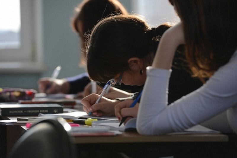 Какие вузы Казахстана имеют 100% трудоустройства выпускников