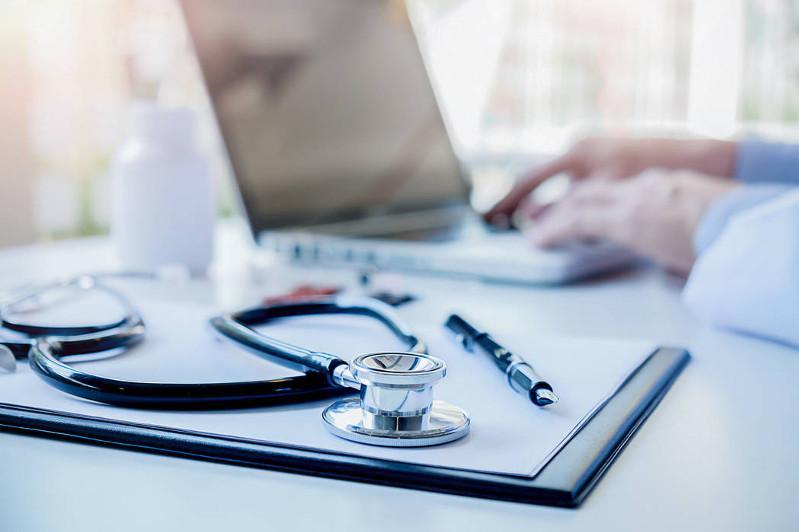 Более 28 млрд тенге составили поступления в Фонд медстрахования в Нур-Султане