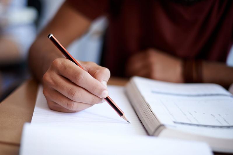 9-летний мальчик из Японии побил рекорд, сдав сложный тест по математике для вузов