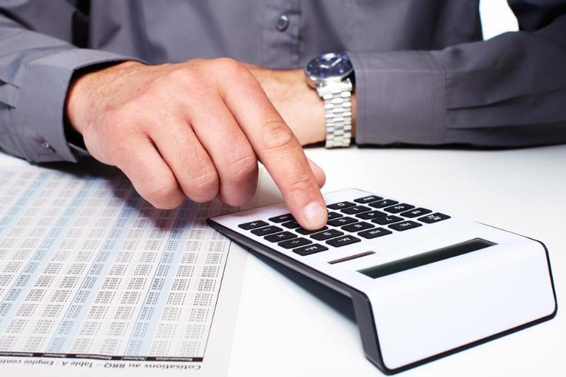 Почти 13 млрд тенге долгов по налогам оплатили казахстанцы