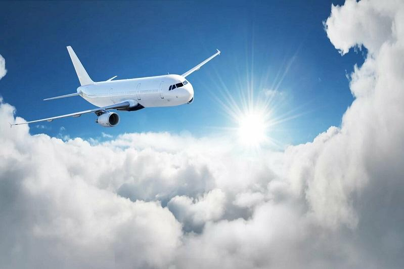 Competition for subsidized air routes for 2020 held in Kazakhstan