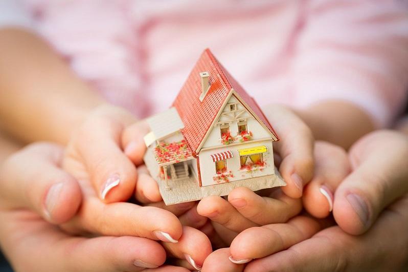 До конца года в Шымкенте справят новоселье 450 многодетных семей