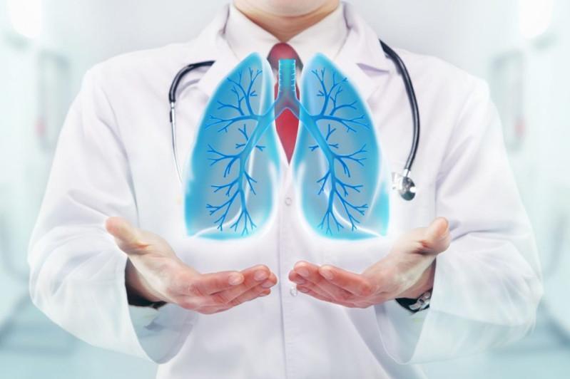 12月11日:世界防治哮喘日