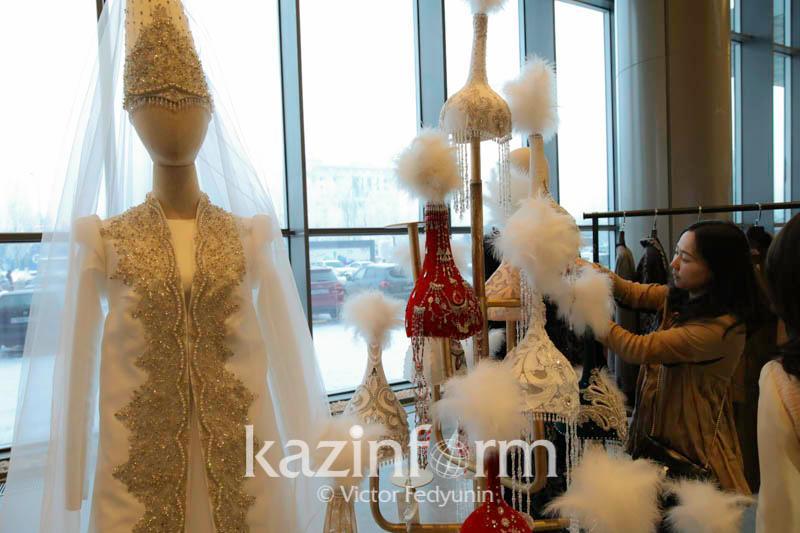 Программу экспортной акселерации запустят для казахстанских предприятий