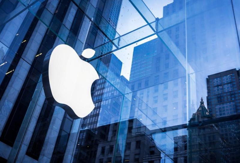 苹果发售新款Mac Pro电脑