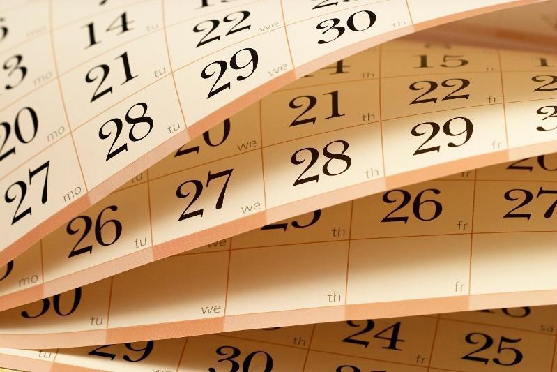 Анонс наиболее важных событий в Казахстане 12 декабря