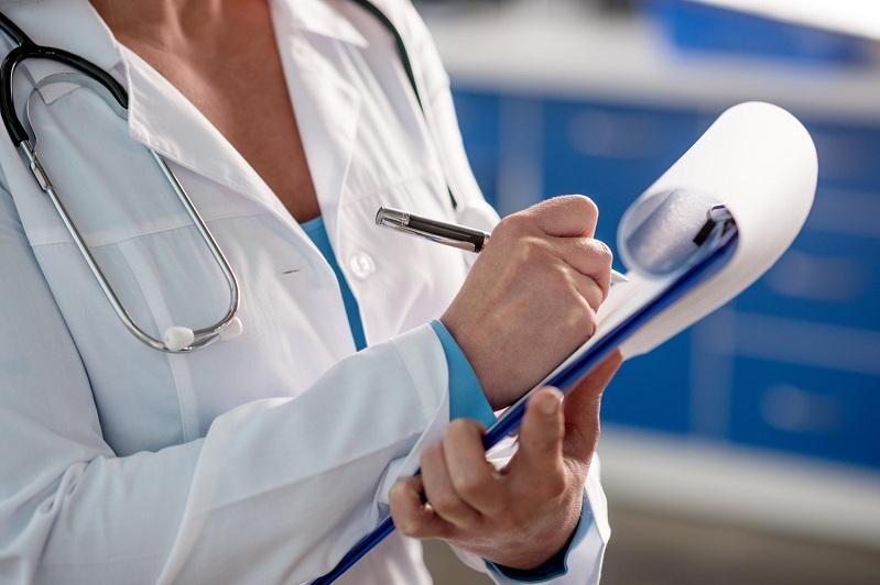 В новом году 1045 шымкентских врачей повысят квалификацию