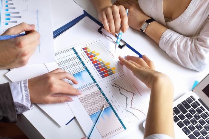 36 бизнес-проектов планируется реализовать в Акмолинской области