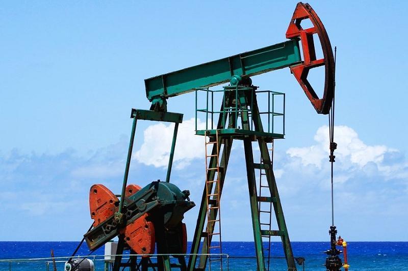 国际油价11日下跌