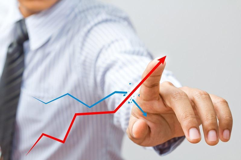 亚行调整亚洲发展中国家经济增速预期至5.2%