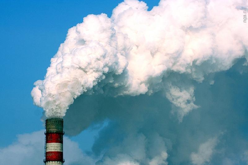 Неблагоприятные метеоусловия в пяти городах РК будут 12 декабря