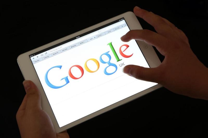 2019年哈萨克斯坦用户都用谷歌搜了些什么?