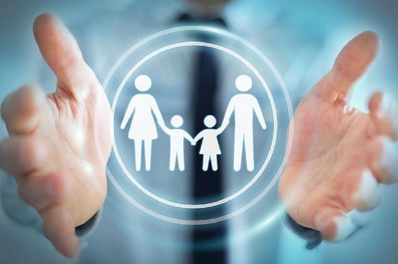 参议院批准通过《强制性社会保险》法案