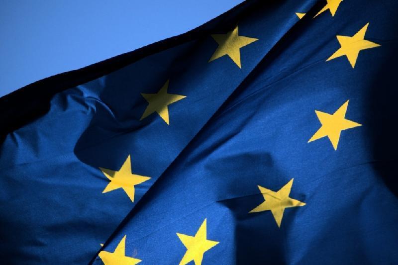 《欧洲绿色协议》概要出炉 力争温室气体减排55%