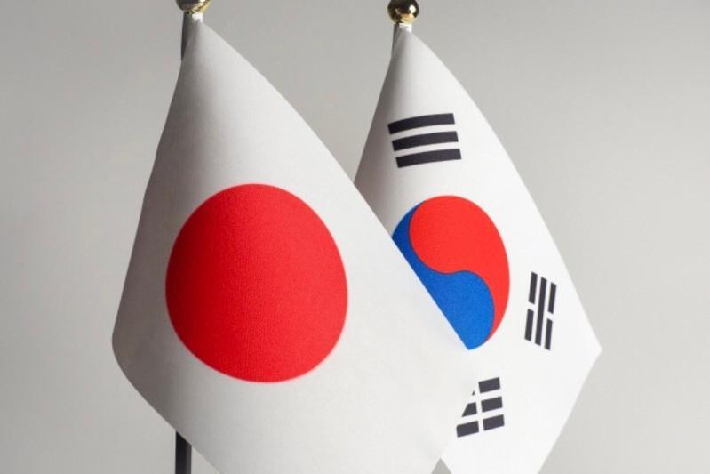 Talks underway to set up FM meeting between S. Korea, Japan: official
