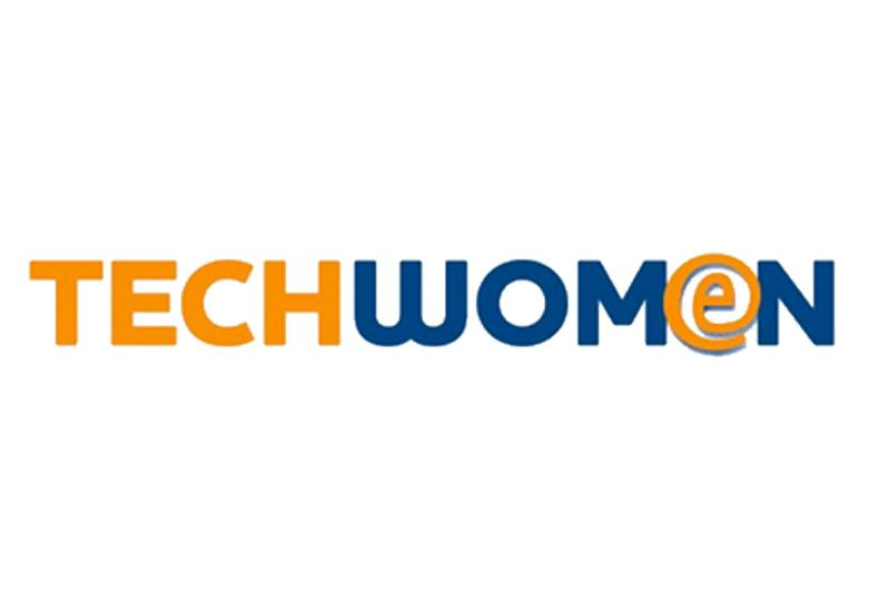 TechWomen 2020 application now open