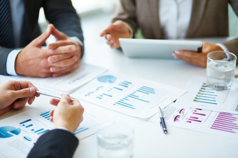 Ақмола облысында 36 бизнес жоба жүзеге асырылмақ