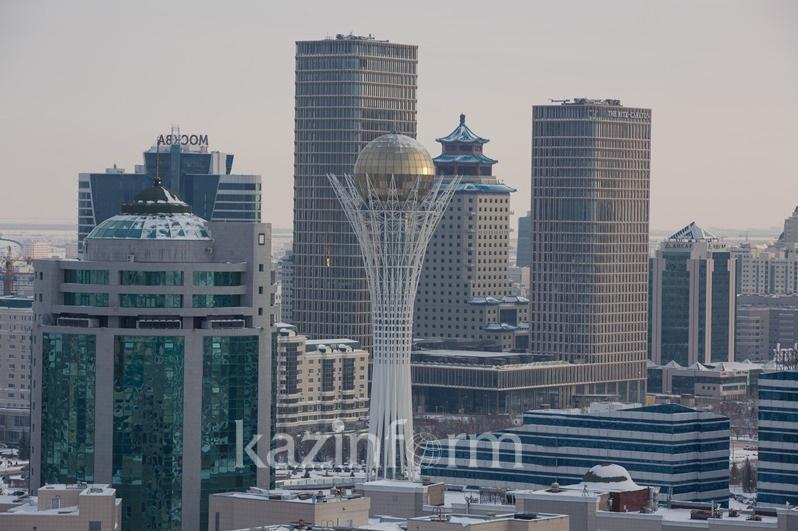 首都城市设计规范获市议会审议通过