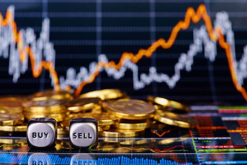 О ситуации на валютном рынке рассказал Ерболат Досаев