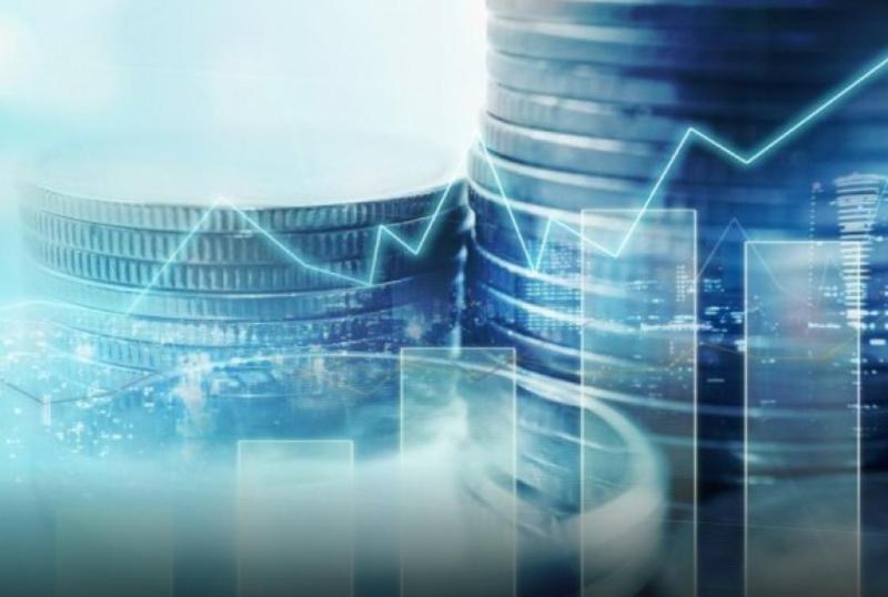 2019年哈对外投资规模达270亿美元