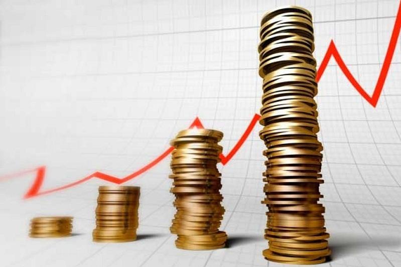 Доходы госбюджета перевыполнены на 101,3% – Алихан Смаилов