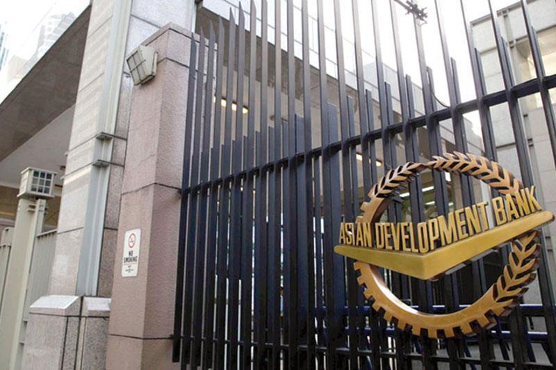 ADB looks to introduce block heating technology in Kazakhstan