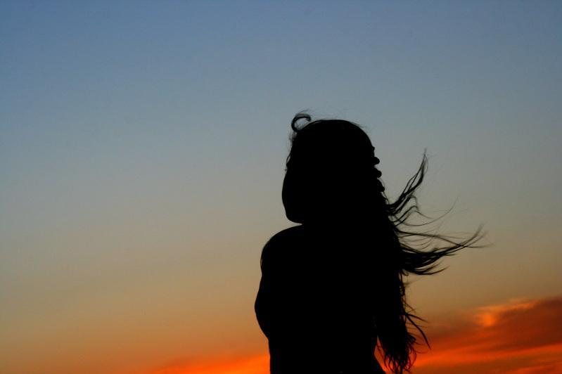 16-летняя акмолинка сбежала к парню в Алматы