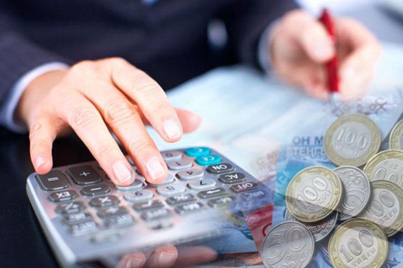 Алматының 2020-2022 жылдарғы бюджеті бекітілді