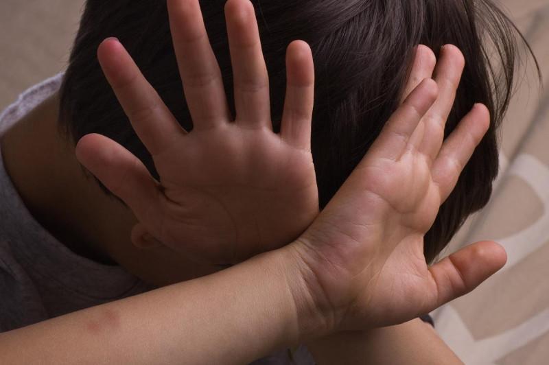 Вопросы сокращения распространенности всех форм насилия обсудили в Нур-Султане