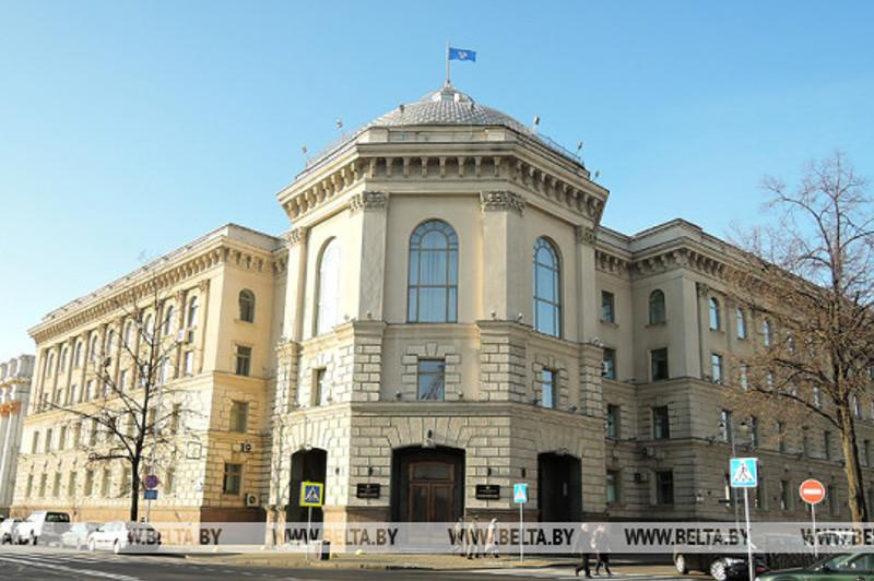 Minsk to host CIS ministerial consultations on foreign policy planning