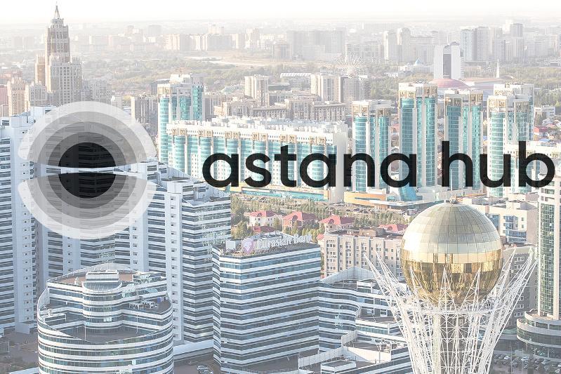 Astana Hub стартаптары 1 мыңнан астам жұмыс орнын құрды