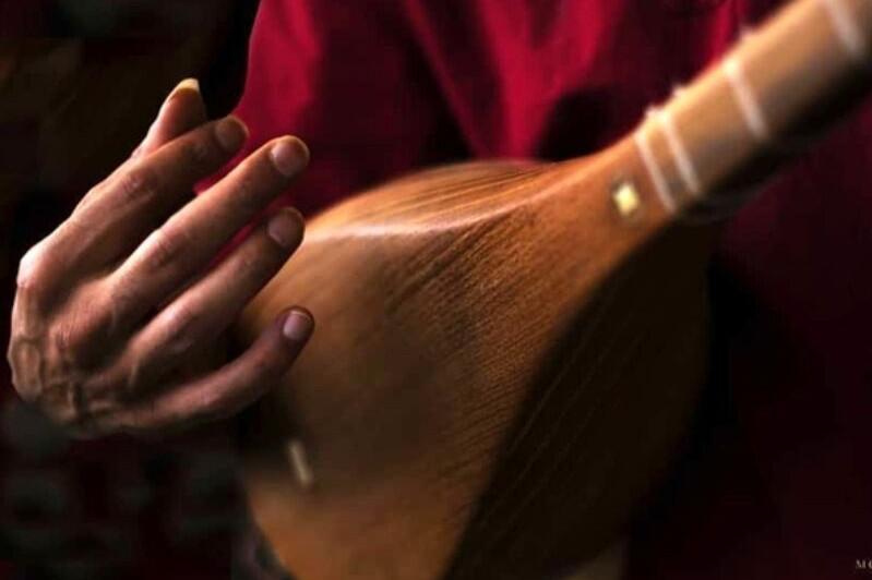 Ирандық «Дутар» музыкалық аспабы ЮНЕСКО-ның әлемдік мұралар тізіміне енді