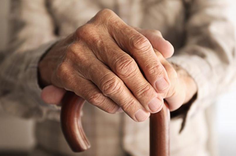 Освободят ли казахстанских пенсионеров от уплаты индивидуального подоходного налога