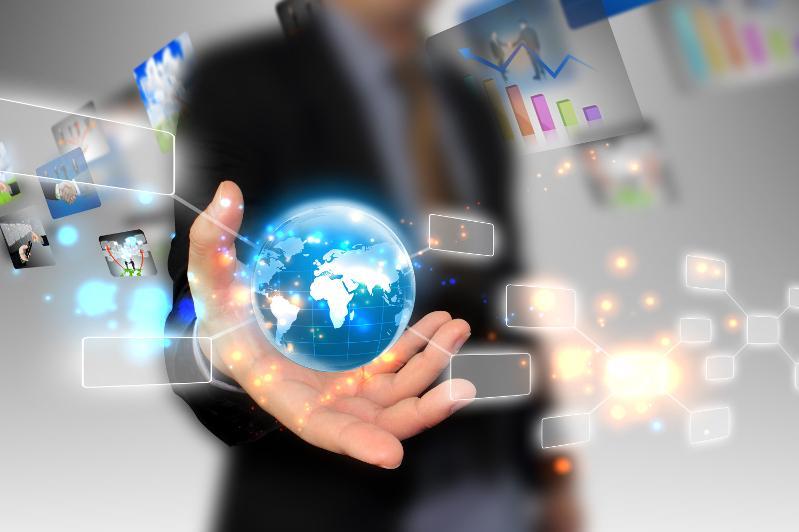 Новый IT-технопарк появится в Алматы
